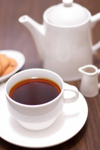 C777_coffeetokukki--thumb-autox1500-14941